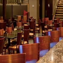 photo of quintessential dining & nightlife restaurant