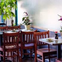 foto von wasabi tapas restaurant