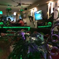 foto de restaurante kubli's