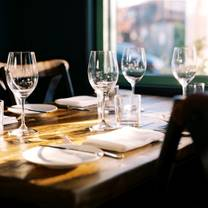photo of hawks provisions & public house restaurant