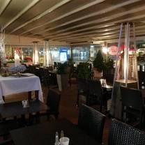 foto von thalassa trudering restaurant