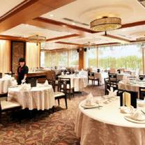 photo of si chuan dou hua restaurant - parkroyal beach road restaurant