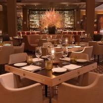 photo of bourbon steak by michael mina - miami restaurant