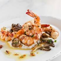 photo of city perch kitchen + bar – fort lee restaurant