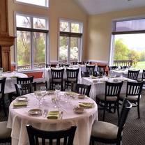 photo of storm king tavern restaurant