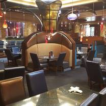 photo of pickle barrel - leslie st restaurant