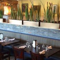 photo of river grass grill coral springs restaurant