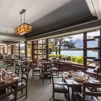 photo of orso trattoria restaurant