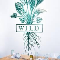 foto von wild - park slope restaurant