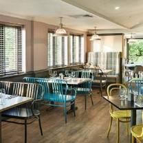 photo of village pub & grill - village hotel coventry restaurant
