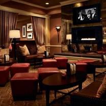 photo of piccolo lounge restaurant