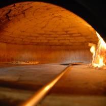 photo of bavaro's pizza napoletana & pastaria - permanently closed restaurant