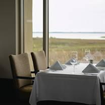 photo of the hobbit restaurant restaurant