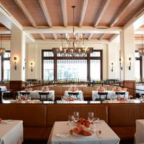 photo of cinghiale restaurant