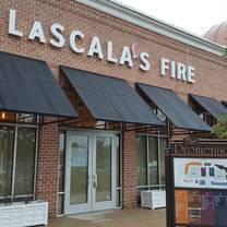 photo of lascala's fire - marlton restaurant