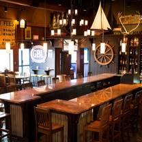 photo of jake's boathouse - brampton restaurant