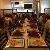photo of pari indian cuisine restaurant