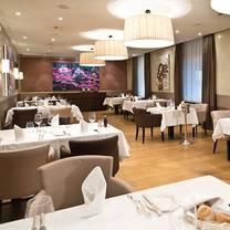 photo of alden restaurant restaurant