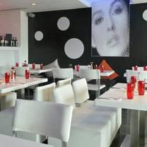 aprile restaurantのプロフィール画像