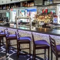 photo of taverna opa - delray beach restaurant