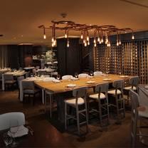 photo of may fair kitchen restaurant
