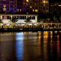 photo of shooters waterfront restaurant