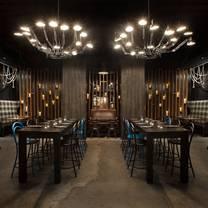 foto von workshop kitchen + culture restaurant