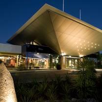 liverpool catholic club - atrium restaurantのプロフィール画像