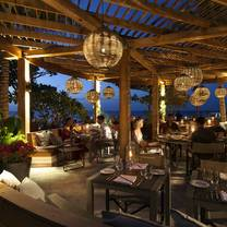 photo of infiniti restaurant & raw bar restaurant