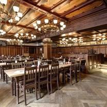 photo of augustiner klosterwirt restaurant