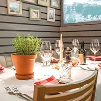 foto von coast enoteca  - vini ed antipasti restaurant