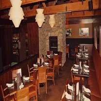 photo of the keg steakhouse + bar - brandon restaurant