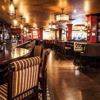 photo of doc magilligan's restaurant & irish pub restaurant