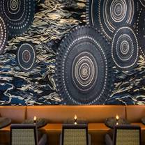 photo of volver restaurant