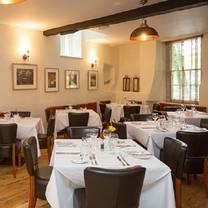 photo of finbarr's restaurant