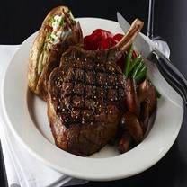 photo of the keg steakhouse + bar - mississauga heartland restaurant