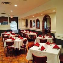 photo of monalisia restaurant
