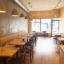 canis restaurantのプロフィール画像