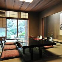 豆匠 広島本店のプロフィール画像