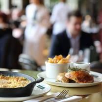 photo of browns -  birmingham restaurant