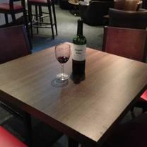 foto von the clay pigeon pub restaurant