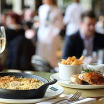 photo of browns -  milton keynes restaurant