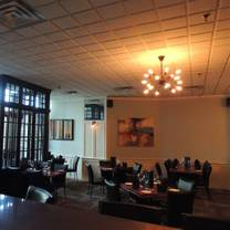 photo of select restaurant