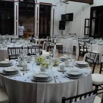 foto de restaurante doña lala restaurante