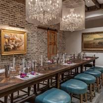 wine blending experience at grand bohemian hotel charlestonのプロフィール画像