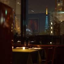 37 steakhouse & barのプロフィール画像