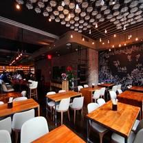 photo of soju haus restaurant