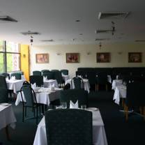 photo of jewel of india manuka restaurant