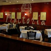 photo of trattoria roma restaurant