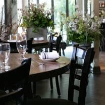foto von horseneck tavern restaurant